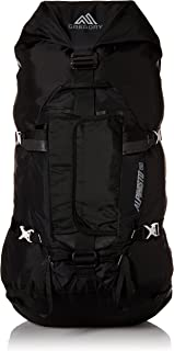 Gregory 50 Alpinisto Backpack