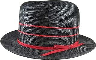 dobbs fifth avenue hat