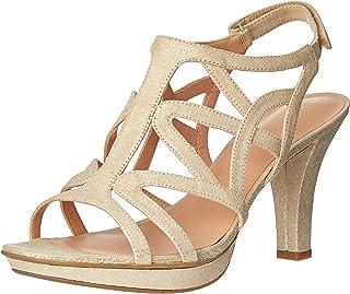 b81635019d Amazon.ca: Naturalizer: Shoes & Handbags