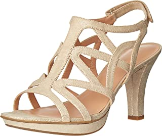 Best naturalizer justify shoes Reviews