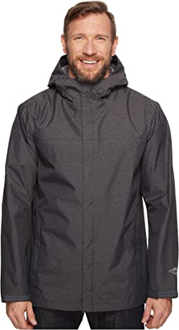 Big & Tall Diablo Creek Rain Jacket