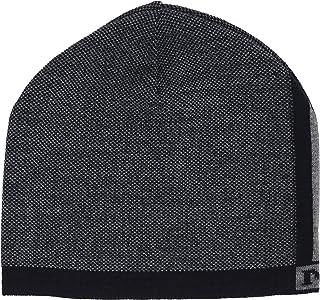 Nero Giardini A979050U Cappello da Uomo - Blu PZ EU