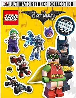Best image batman lego Reviews