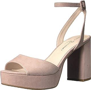 3176dddc795 Chinese Laundry Women s Theresa Platform Dress Sandal