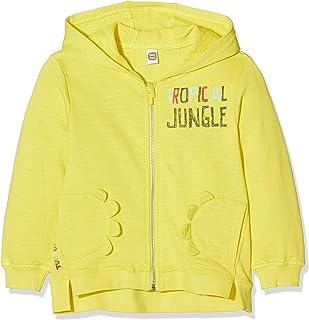 Jungle Jeans Bambino TUC TUC T