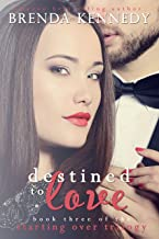 Best destined to love Reviews