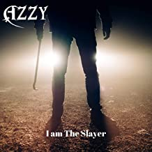 Best i am the slayer Reviews