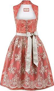 Stockerpoint Damen Dirndl Odina Kleid für besondere Anlässe