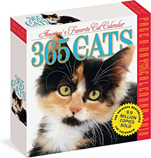 Best 365 cats 2018 Reviews