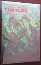 Eastman and Laird's Teenage Mutant Ninja Turtles. The Collected Book Volume Seven