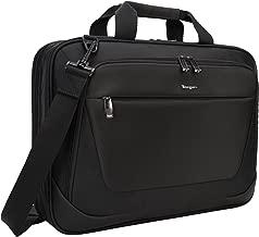 briefcase brands
