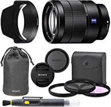 Best 24 70 3.5 sony Reviews