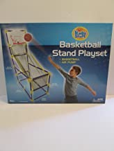 Best basketball stand playset Reviews
