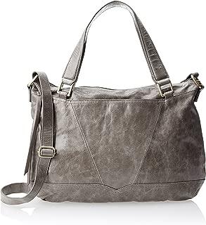 HOBO Vintage Rhoda Cross-Body Handbag