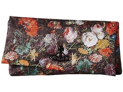 Vivienne Westwood Jessica Bum Bag (Multi) Cross Body Handbags