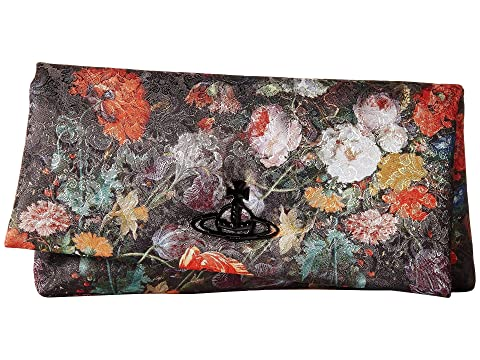 Vivienne Westwood Jessica Bum Bag