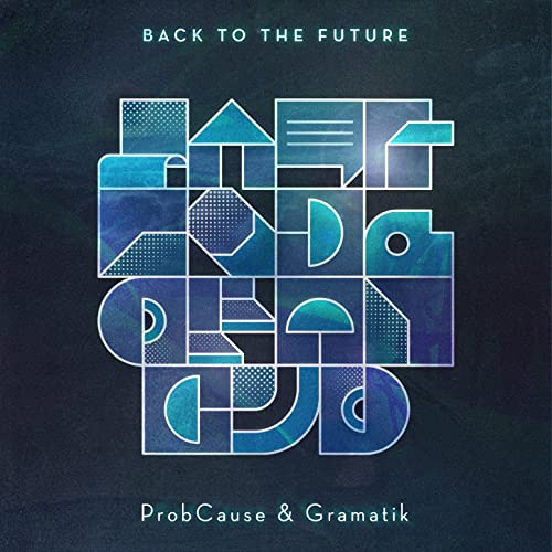 Back To The Future [Explicit]