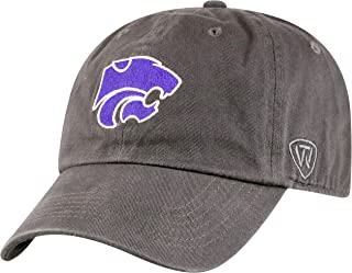 k state hats