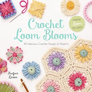 Best flower loom patterns Reviews