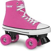 Roces Kinder Chuck Classic Roller Rollerskates / Rollschuhe Street