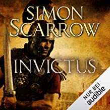 Invictus: Die Rom-Serie 15