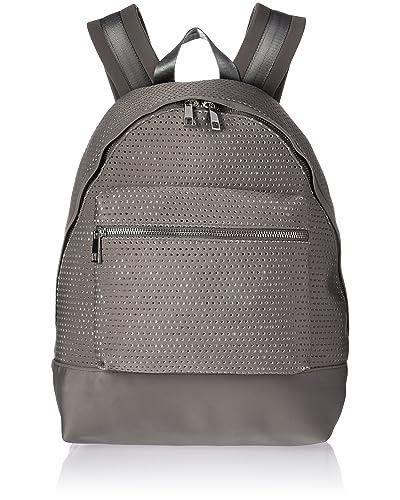 054e4f9460db Business Backpacks  Amazon.com