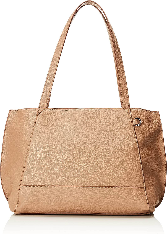 Esprit Accessoires Women's 068ea1o017 Shoulder Bag