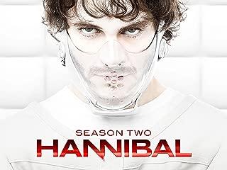 Best hannibal episode 4 watch Reviews