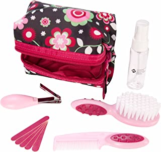 Best safety 1st grooming kit 10 piece Reviews