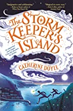 Best catherine doyle storm keeper's island Reviews