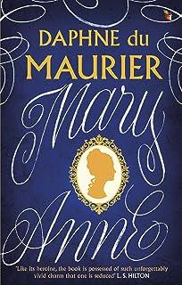 Mary Anne (Virago Modern Classics Book 118) (English Edition)