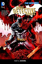 Best batman detective comics new 52 volume 2 Reviews