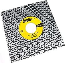Them Two: Am I A Good Man (The Deep City Label) Vinyl 7