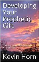 Best jeremiah johnson prophetic dream Reviews