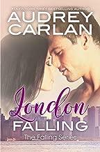 Best audrey carlan london falling Reviews