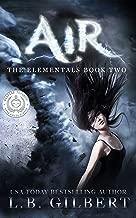 Air (The Elementals Book 2)