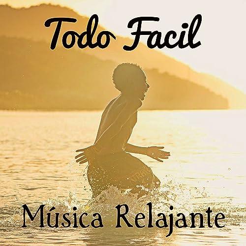 Canciones para Yoga y Meditar by Musica para Meditar ...