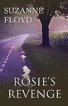 Rosie's Revenge (A Rosie's Family Mystery Book 1)