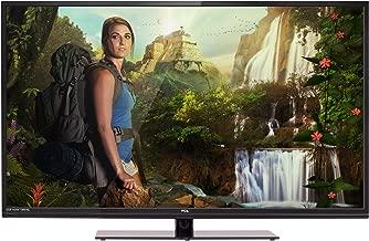 TCL LE50FHDF3010TA 50-Inch 1080p 120Hz LED TV (2013 Model)