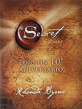 El Secreto (The Secret) (Spanish Edition) PDF