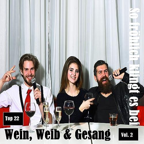 finest selection b551f 660ea Vino rosso (Dolce vita) by Tops on Amazon Music - Amazon.com