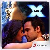 Mr.X Movie Songs