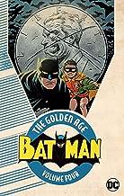 Best batman vs dinosaur Reviews
