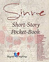 Sinne: Short-Story Pocket-Book (German Edition)