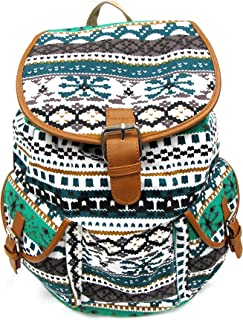 Best native american backpack Reviews