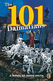 Best 101 dalmatians xxx Reviews
