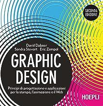 Permalink to Graphic design. Principi di progettazione e applicazioni per la stampa, l'animazione e il Web PDF