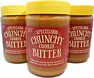 Best trader joe's honey butter chips price Reviews