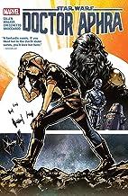 Star Wars: Doctor Aphra by Kieron Gillen Vol. 1 (Star Wars: Doctor Aphra (2016-2019))