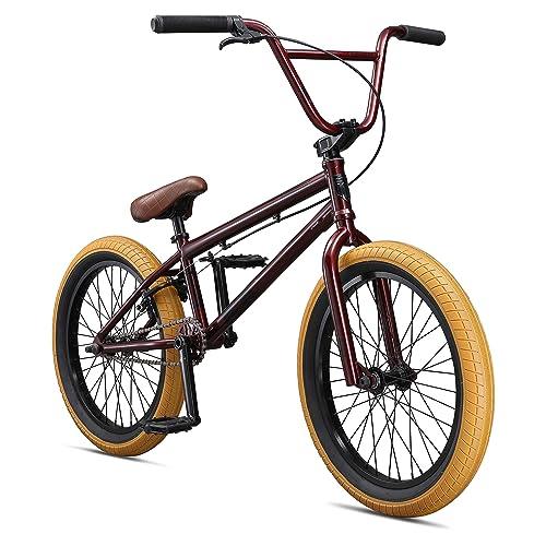 NEW! Alloy Blue 21.1mm 4 Bolt Old School Bicycle Stem BMX MTB Cruiser Bike Stem